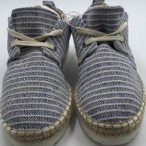 Joelle Espadrille Sneakers - Universal Thread